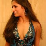 Parvathi Omanakuttan Miss World Runner Up