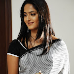 Anushka Shetty Pair Up With Surya