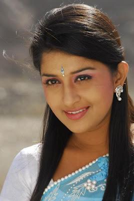 TamilmotionTube-...M Kumaran So Mahalakshmi
