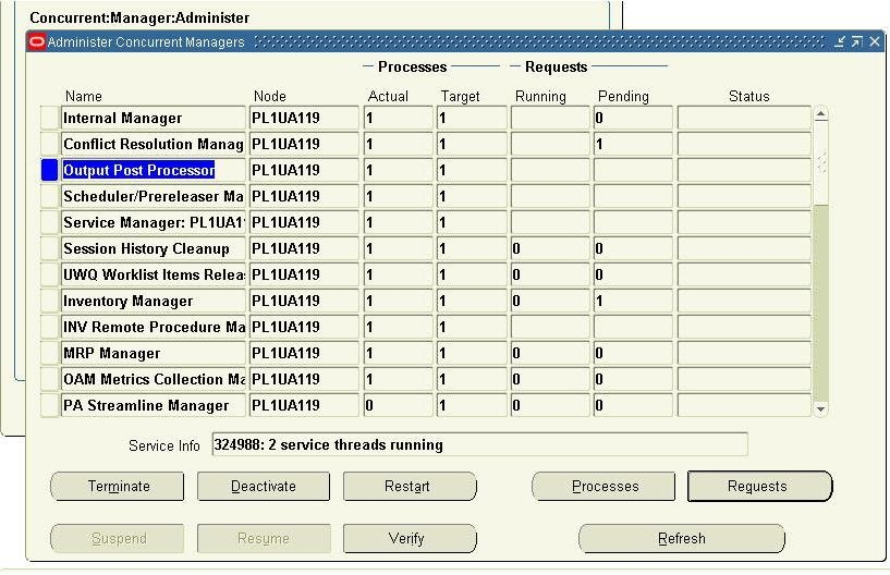 date format in xml publisher template - satyajit biswas find opp service log for xml publisher in