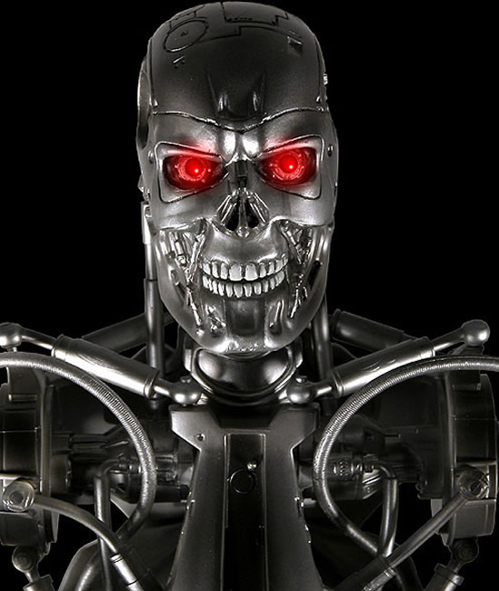 IMAGE(http://3.bp.blogspot.com/_Fc3MQ-NoGw4/TCJCo7Xv7YI/AAAAAAAAFvY/R-7K9wkmcow/s1600/terminator.jpg)