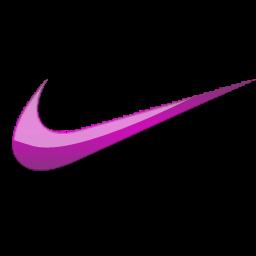 nike-violet.png