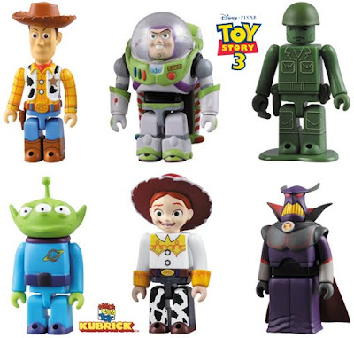 2287067a52f Aproveitando o lançamento do filme Toy Story 3 em 2010