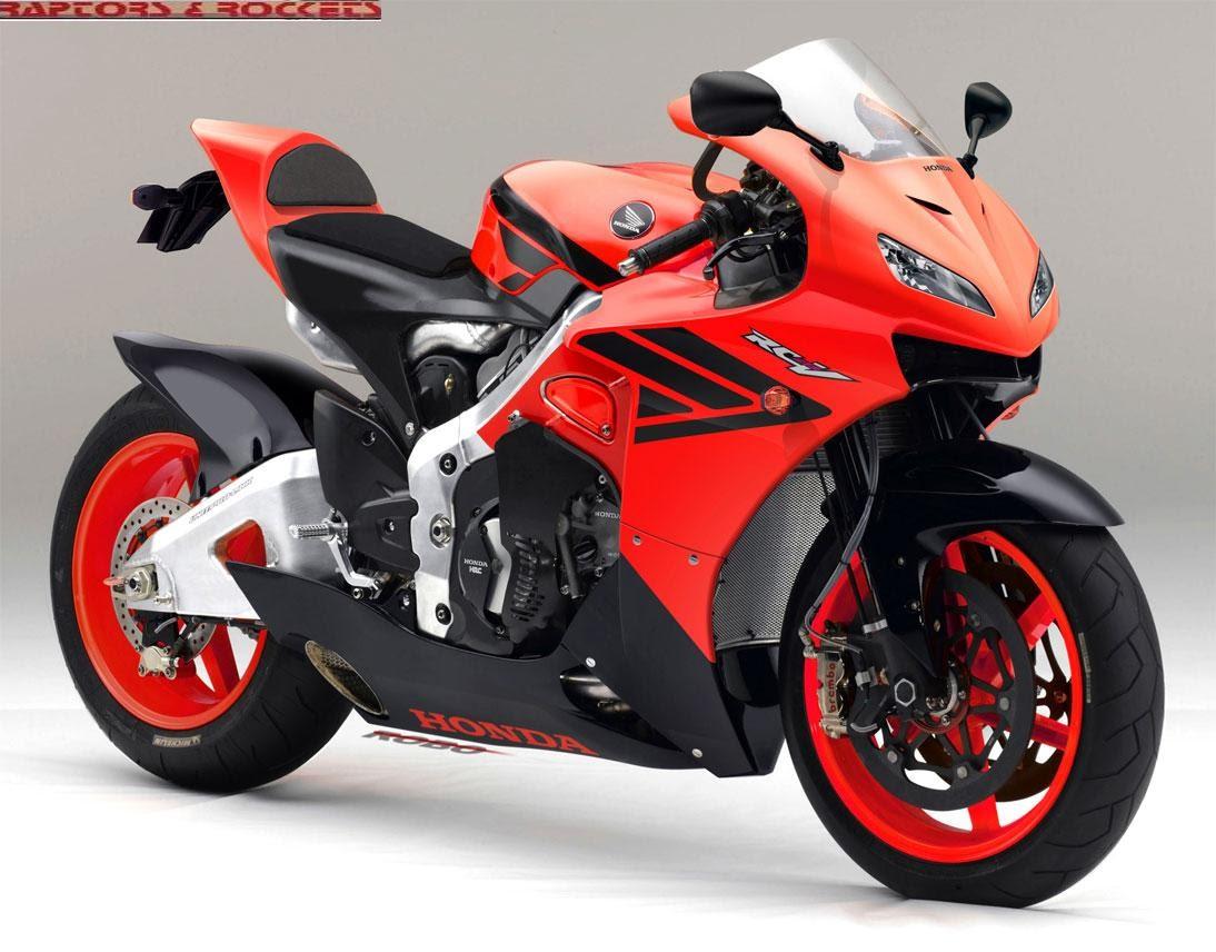 MY PLACE Moto sport