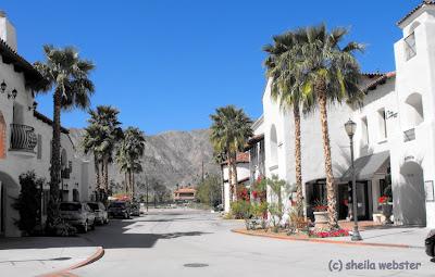 We Love Rv Ing La Quinta Coachella Valley California