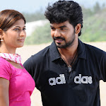 Tamil Movie Adhey Neram Adhey Idam Photo Gallery