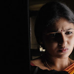 Tamil Movie Varnam Photo Gallery...