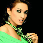 Hot And Sexy Indian Model And Actress Gauri Pandit Photoshoot...