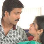 Telugu Movie Srimathi Kalyanam Photo Gallery...