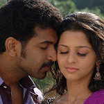 Tamil Movie Malai Malai Photo Gallery...