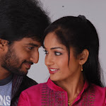 Satya Entertainments Company's Telugu Film Photo Gallery...