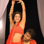 Telugu Film Sorry Nee Ishtam Starring Shanthanu Bhagyaraj And  Aindritha Ray   Exclusive Photo Gallery...