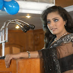 Mumtaz Very Hot Pictures
