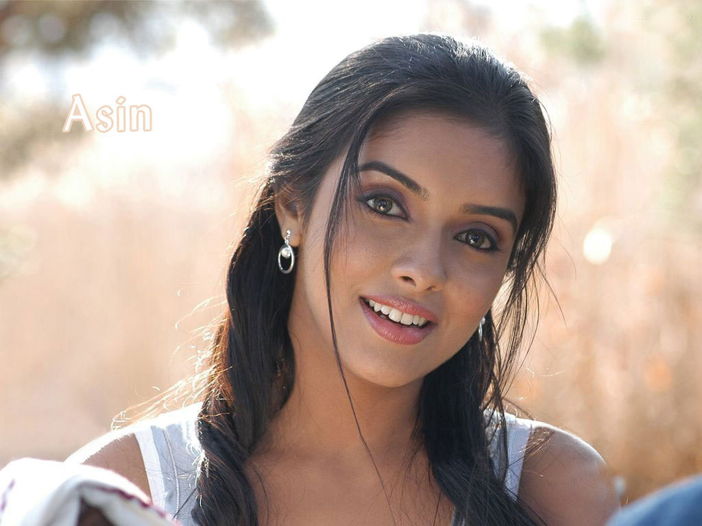 Asin Nude Photos 80