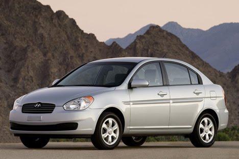 Hyundai Verna Advanced Hyundai Verna Launched Price Rs 6 56 Lakh