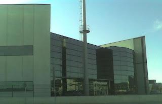 Radio_Television_Murcia