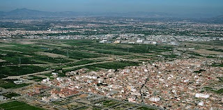 Sangonera_la_Verde_Murcia