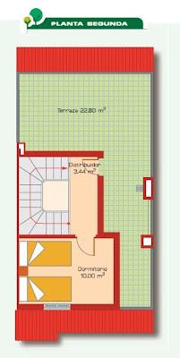 Pisos_casas_duplex_viviendas_Murcia