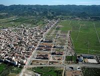 Residencial_El_Señorio_Sangonera_Murcia