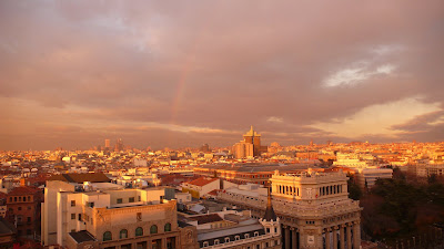 Madrid por todo lo alto   4 fd3f4c3b6ab