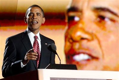 Watch Obama Acceptance Speech online video,Obama Acceptance Speech photo gallery,obama win 2008 election photos