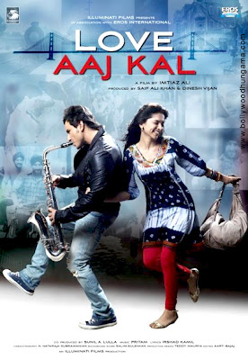 Love Aaj Kal Songs Online Lyrics Way2hight A Cool