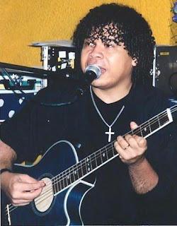MusicLoad.Com presents Jobinho Minas