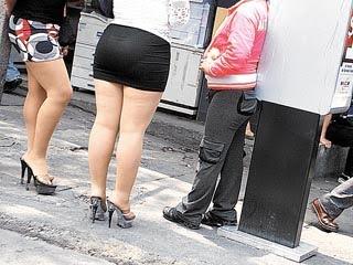 prostitutas en alcala porno real prostitutas