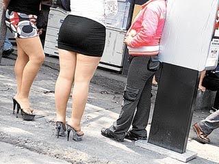 prostitutas en lleida prostitutas adolescentes