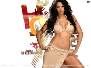 Desi girls tamil sex call now 4 more details 08082743374mrsureaj shah - 3 1