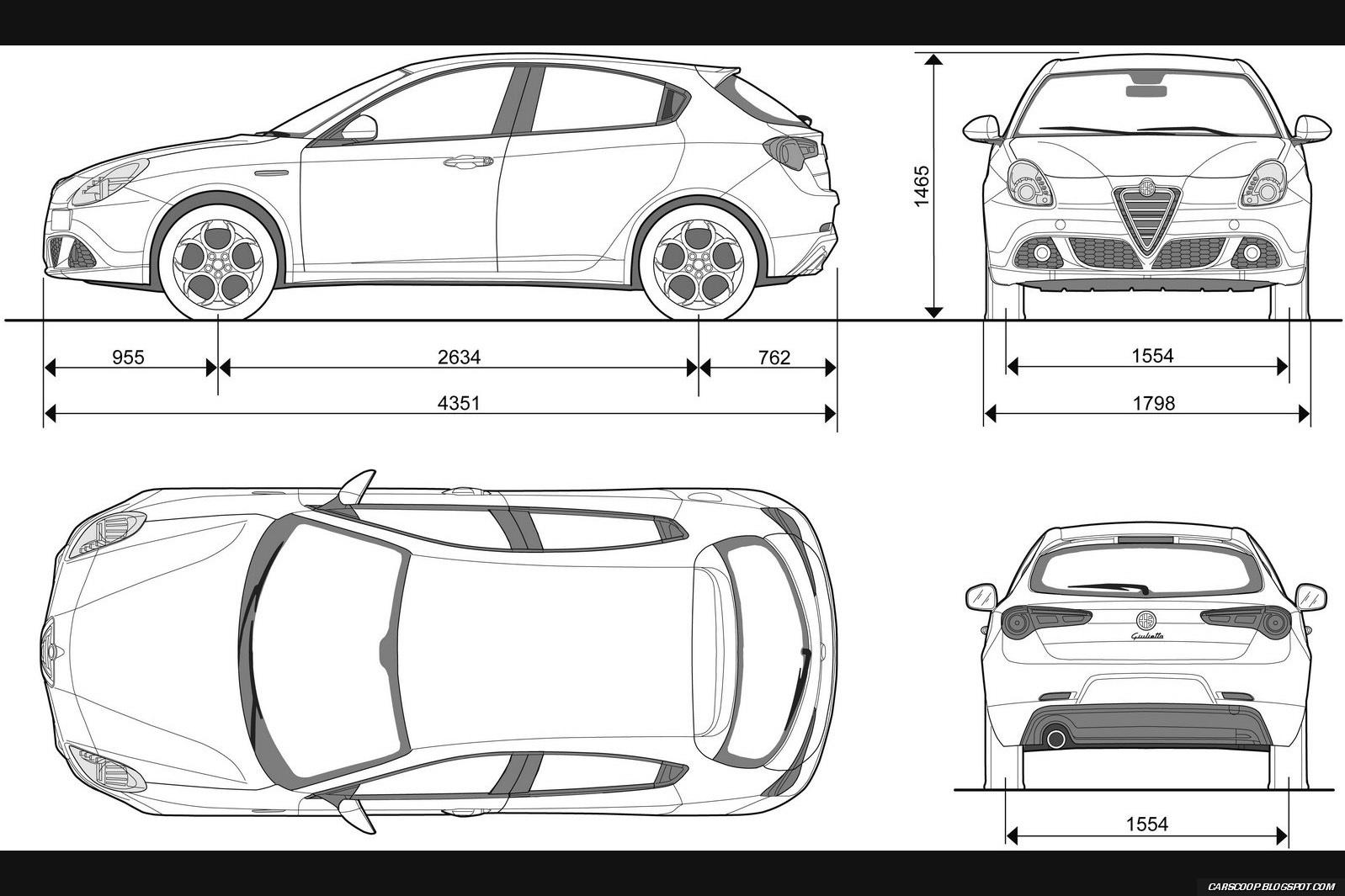 2005 Scion Xb Fuse Box. Scion. Auto Fuse Box Diagram