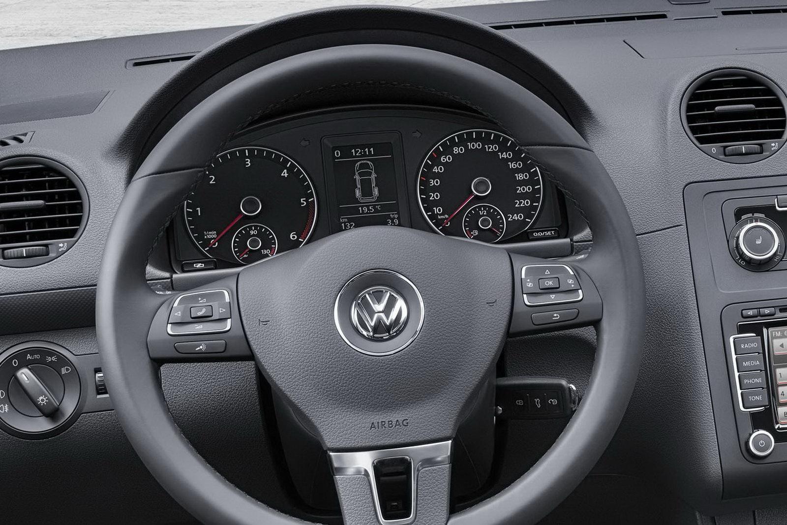volkswagen caddy facelift 2010 volkswagen autopareri. Black Bedroom Furniture Sets. Home Design Ideas