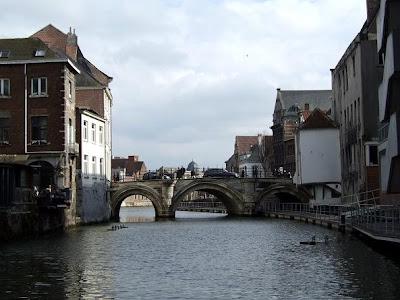 The Grootbrug