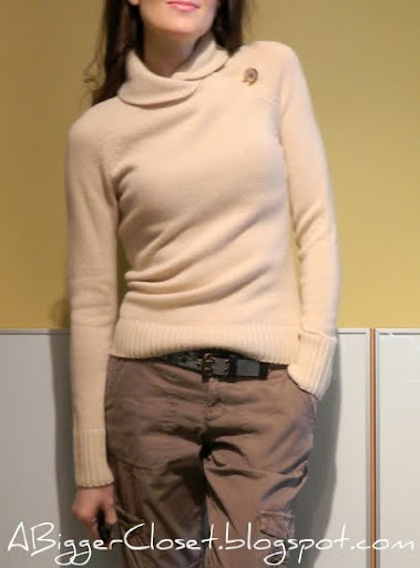e768b050b3 J.Crew Aficionada: The Great (Weekly) Exchange {looking to sell}