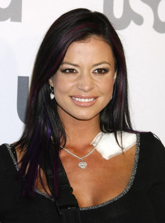 Candice Michelle  High Quality Images Of Sexy Wwe Diva -8024