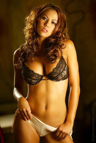 Sheena Lee  Image Gallery Of Hollywood Super Model  Hot -7006