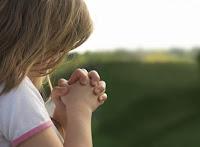 pray for us.