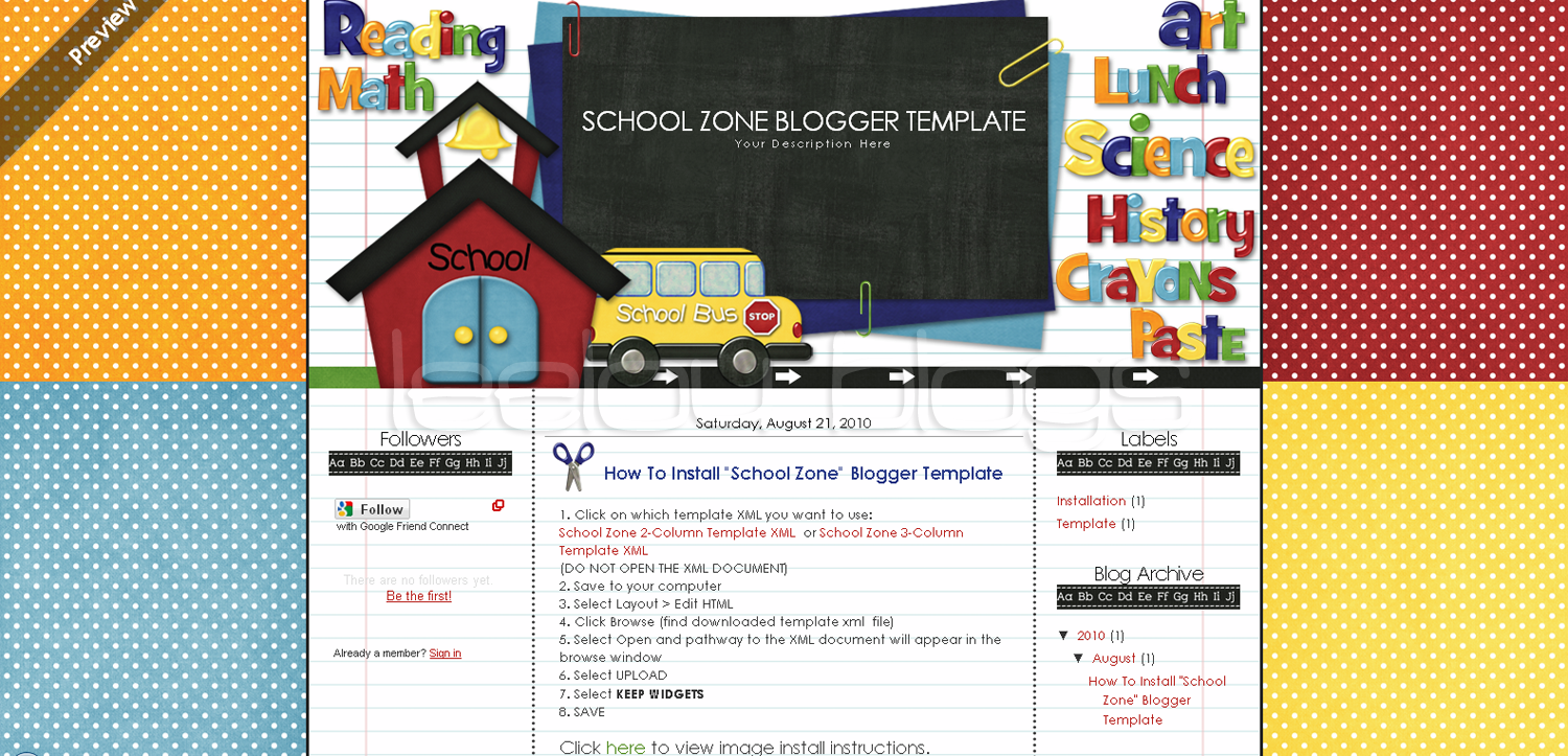 design your own blogger template free - butterflygirlms rambles on school is here new free