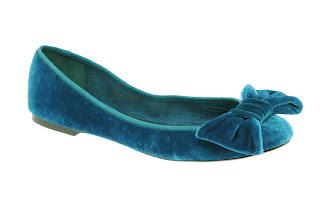 asos en www.elblogdepatricia.com