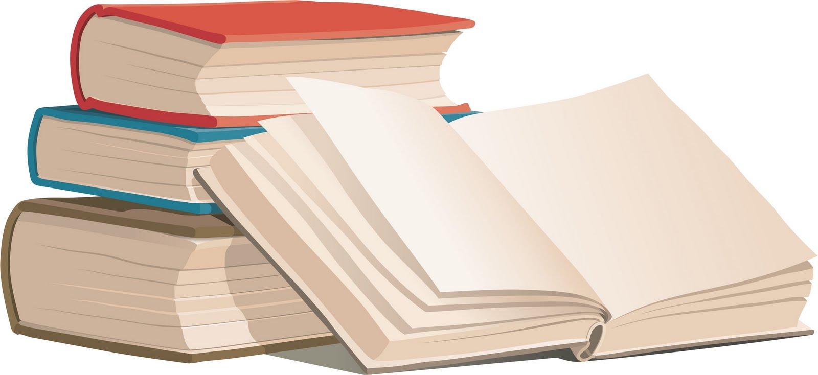 Rangkuman Materi Uasbn Pelajaran Ipa Download Silabus Dan Rpp