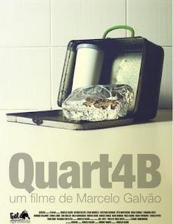 Download Quart4B - DVDRip