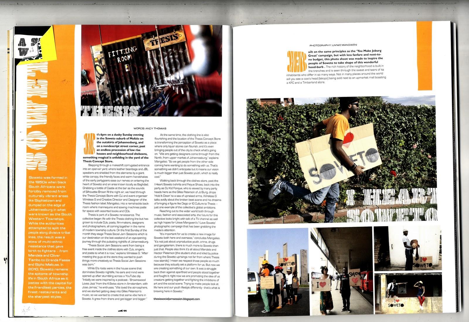 magazines layouts ideas juve cenitdelacabrera co