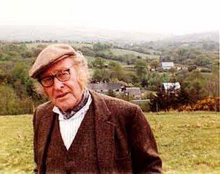 John Seymour Pdf