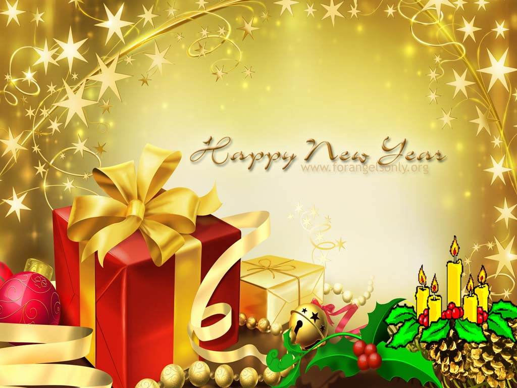 024px  768px. 1024 x 768.God Bless Happy New Year Graphics Comments