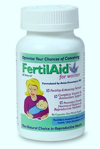 Fetilaid