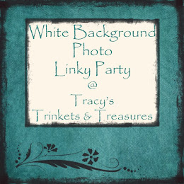 Photo Linky Party