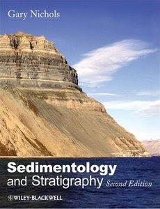 Sedimetología y Estratigrafía. Sedimentology and Stratigraphy