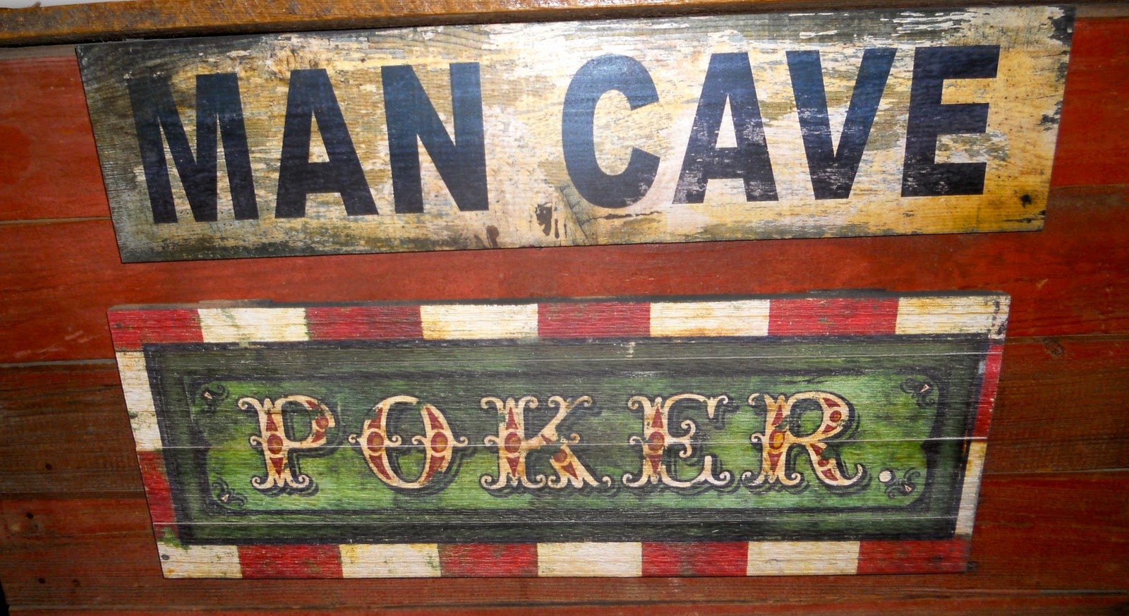 man cave decorating ideas | Designs WIKI - All About Designs