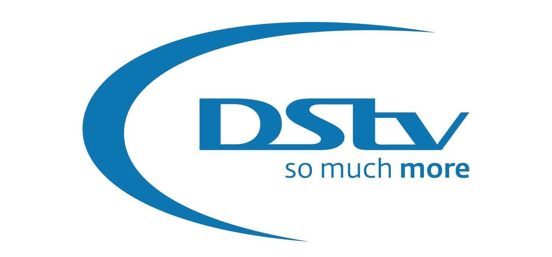 Satellite Tv Logo Its ...