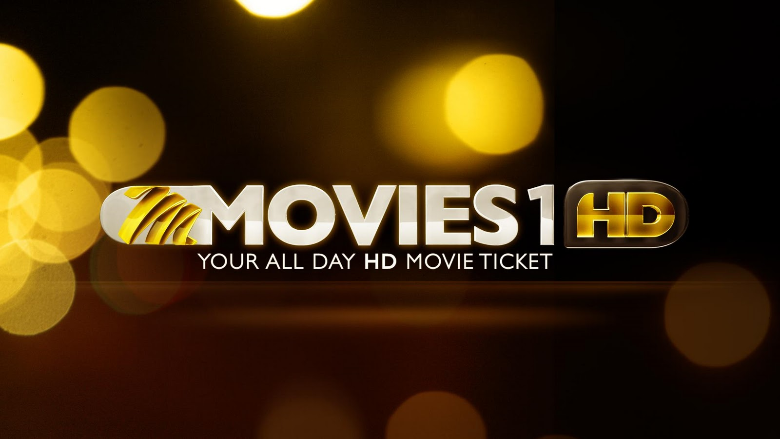tv with thinus multichoice on the new m net movies 1 hd channel